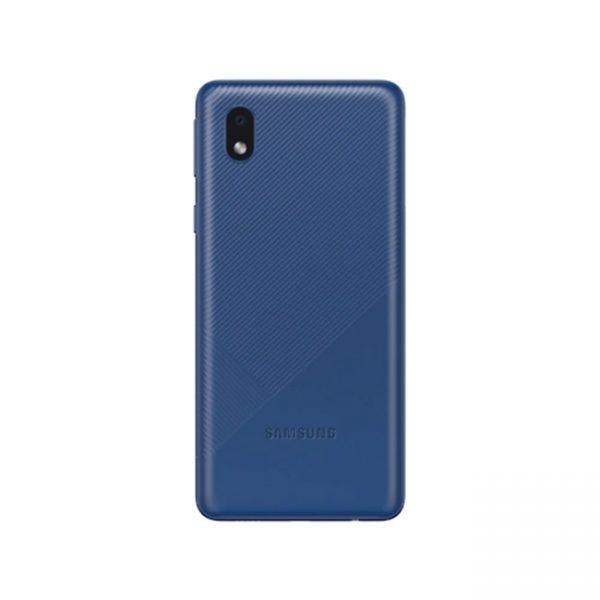 Samsung-Galaxy-M01-Core-Blue