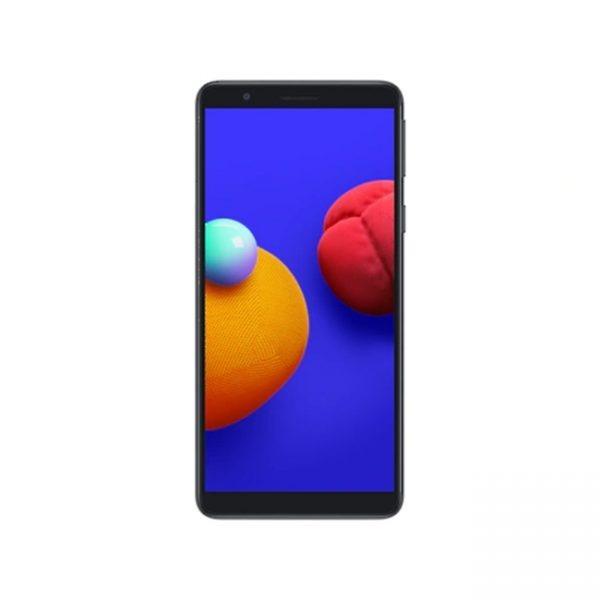 Samsung-Galaxy-M01-Core-Main