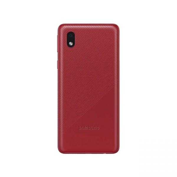 Samsung-Galaxy-M01-Core-Red
