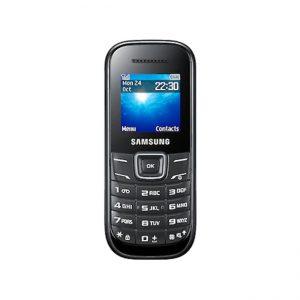 Samsung-Guru-1200-Main
