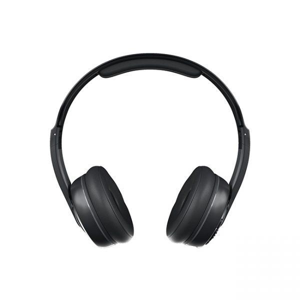 Skullcandy-Cassette-Wireless-Headphones-1