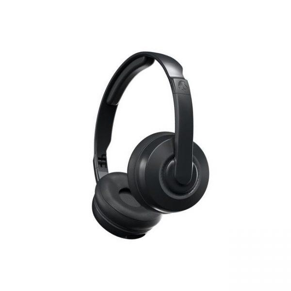 Skullcandy-Cassette-Wireless-Headphones