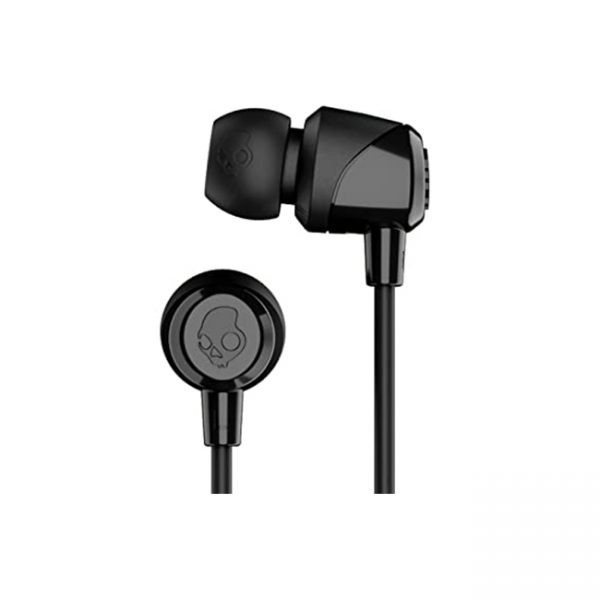 Skullcandy-Jib-Earphones-with Microphone-1