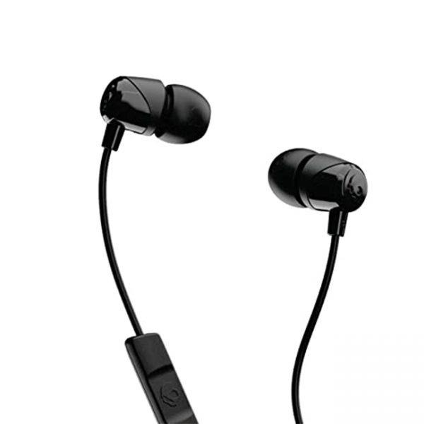 Skullcandy-Jib-Earphones-with-Microphone 3