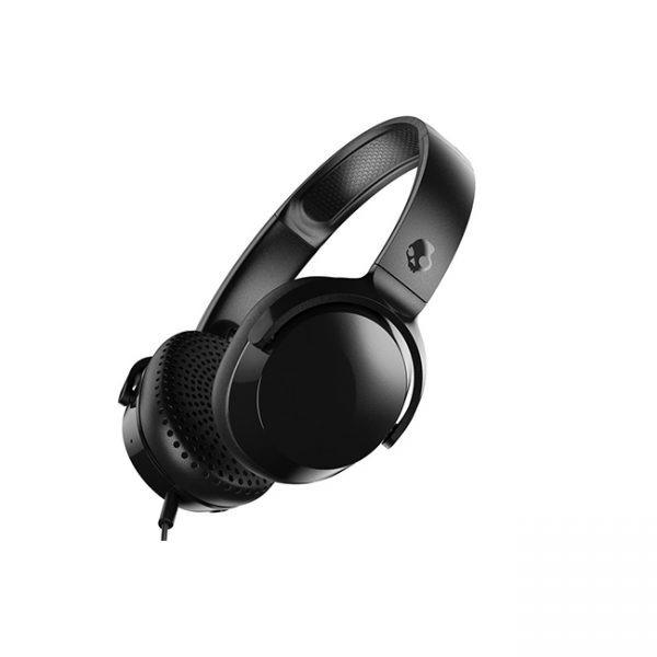 Skullcandy-Riff-Wired-Headphones-1