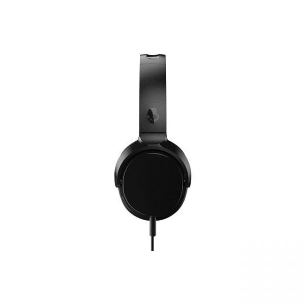 Skullcandy-Riff-Wired-Headphones-2