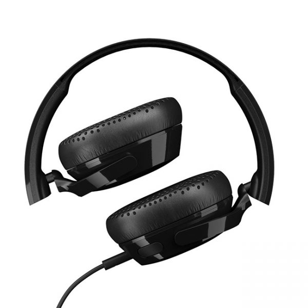 Skullcandy-Riff-Wired-Headphones-3