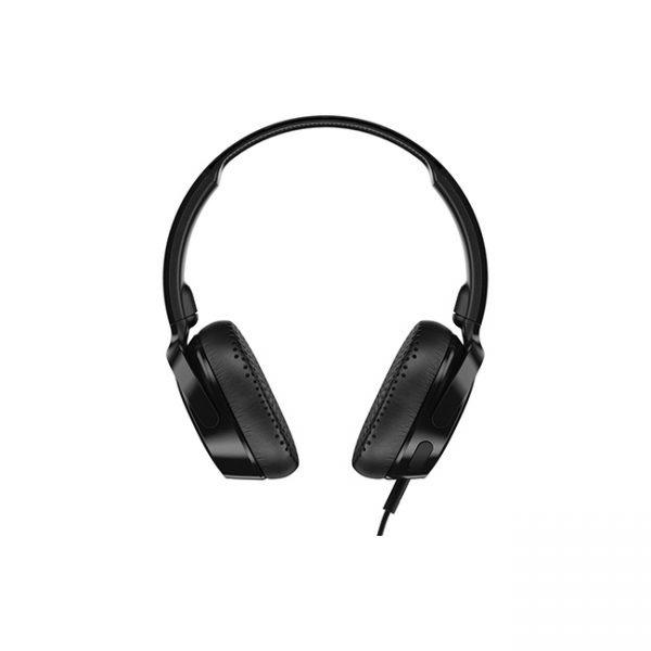 Skullcandy-Riff-Wired-Headphones