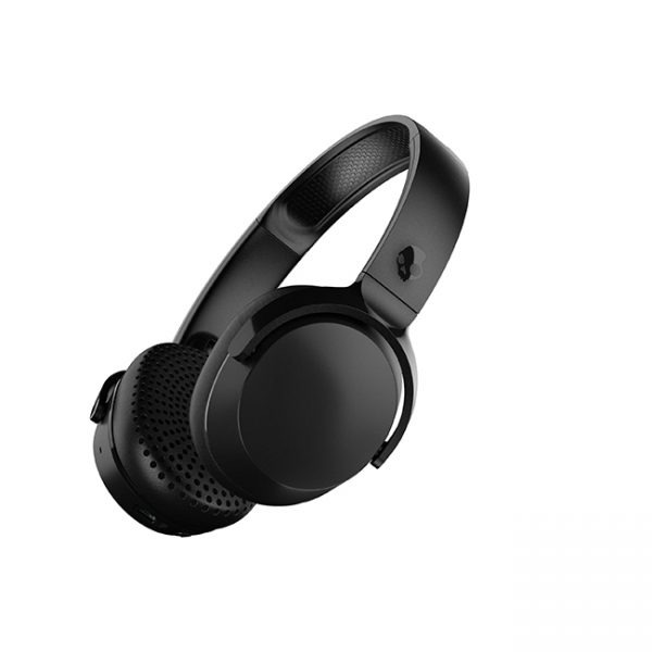 Skullcandy-Riff-Wireless-Headphones-1