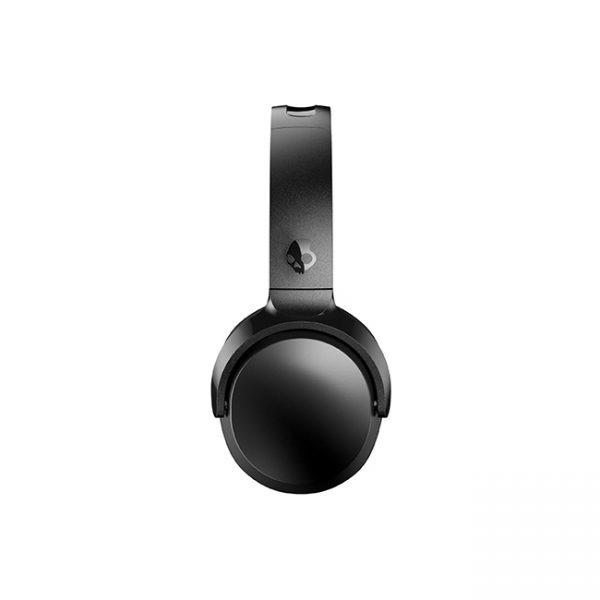 Skullcandy-Riff-Wireless-Headphones-2