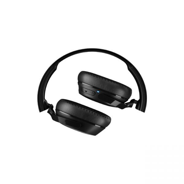 Skullcandy-Riff-Wireless-Headphones-3