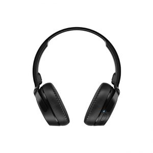 Skullcandy-Riff-Wireless-Headphones
