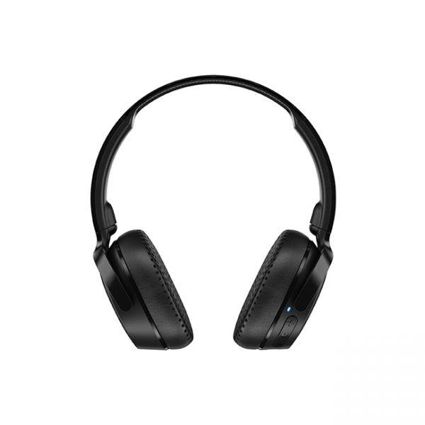 Skullcandy-Riff-Wireless-Headphones