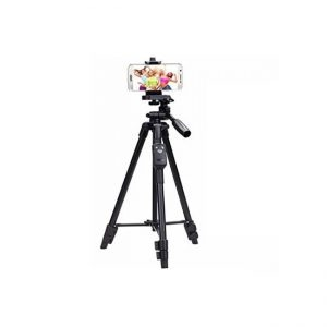 TTX-6218-Tripod-With-Remote-Main