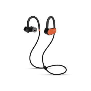 Vidvie-BT817-Bluetooth-Earphones
