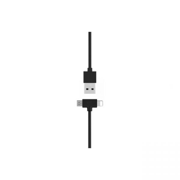 WK-Design-AXE-2-in-1-USB-Cable-1