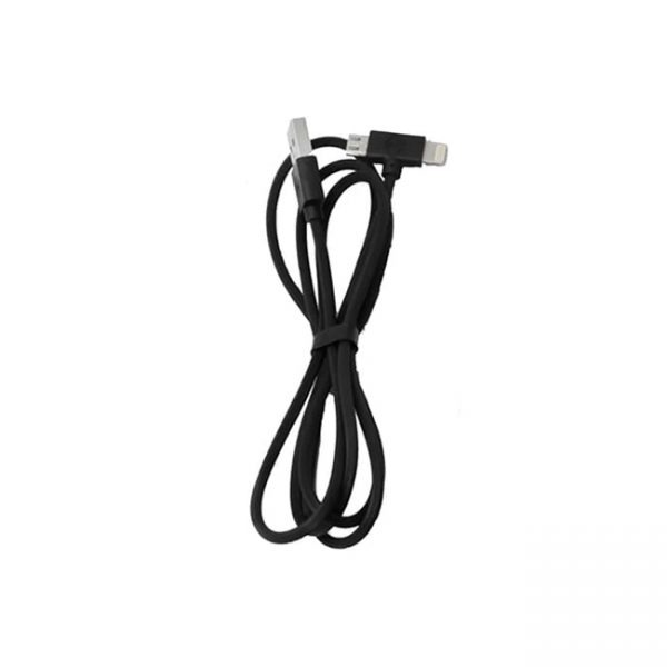 WK-Design-AXE-2-in-1-USB-Cable-2