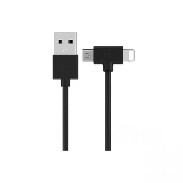 WK-Design-AXE-2-in-1-USB-Cable