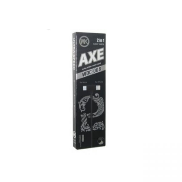 WK-Design-AXE-2-in-1-USB-Cable--Box