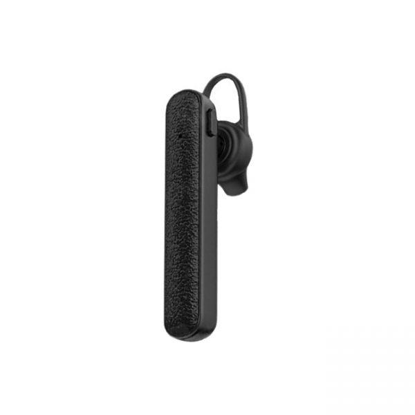 WK-Design-P11-Wireless-Bluetooth-Earphones