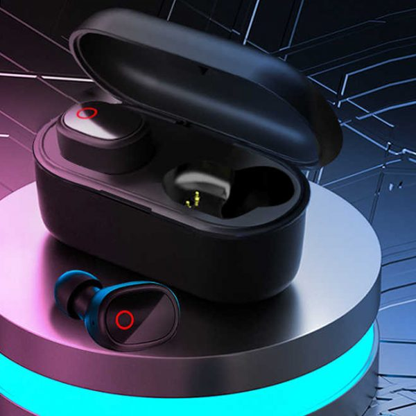 WK-Design-V20-TWS-Wireless-Bluetooth-Earbuds-1