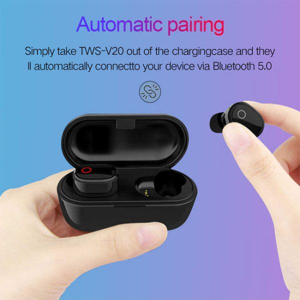 WK-Design-V20-TWS-Wireless-Bluetooth-Earbuds-2