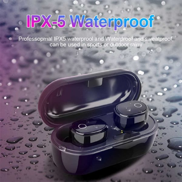 WK-Design-V20-TWS-Wireless-Bluetooth-Earbuds-4