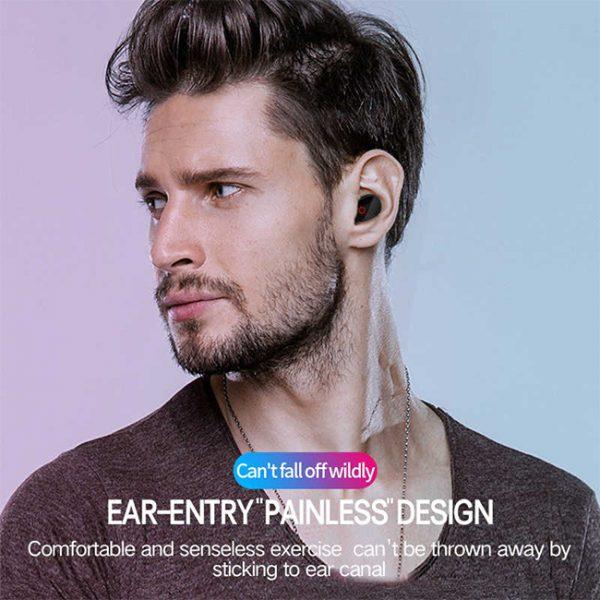 WK-Design-V20-TWS-Wireless-Bluetooth-Earbuds-6