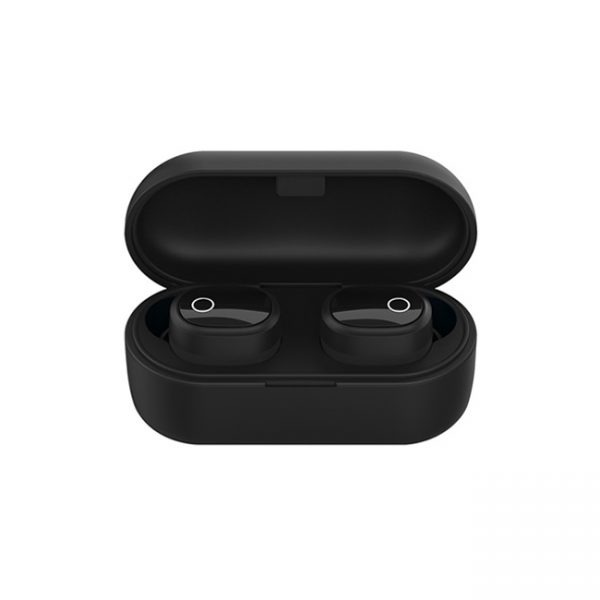 WK-Design-V20-TWS-Wireless-Bluetooth-Earbuds