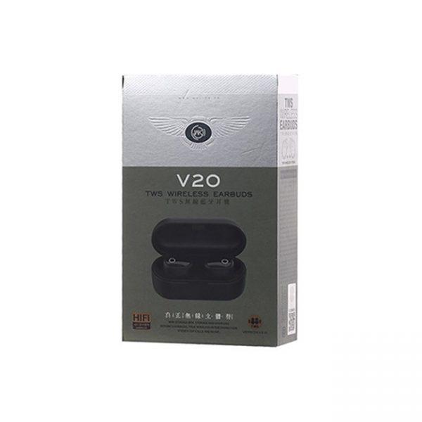 WK-Design-V20-TWS-Wireless-Bluetooth-Earbuds-Box