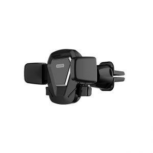 WK-Design-WP-U82-Enjoy-Car-Phone-Holder
