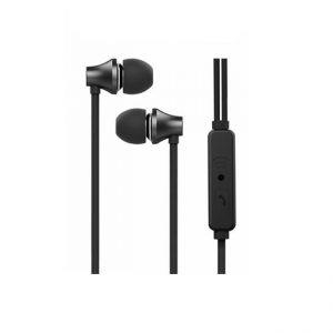WK-Design-Wi80-Wired-Earphones