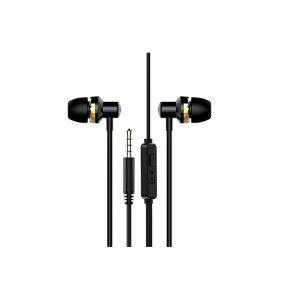 WK-Design-Wi90-Wired-Earphones