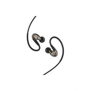 WK-Design-Y22-3.5mm-Wired-Earphones