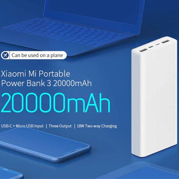 Xiaomi-Mi-20000mAh-Power-Bank-3-2