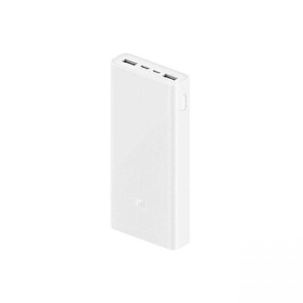 Xiaomi-Mi-20000mAh-Power-Bank-3
