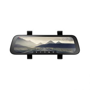 Xiaomi-Mi-70mai-D07-Rearview-Mirror-Dash-Cam-Main