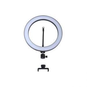 ZD666-Ring-Fill-Light