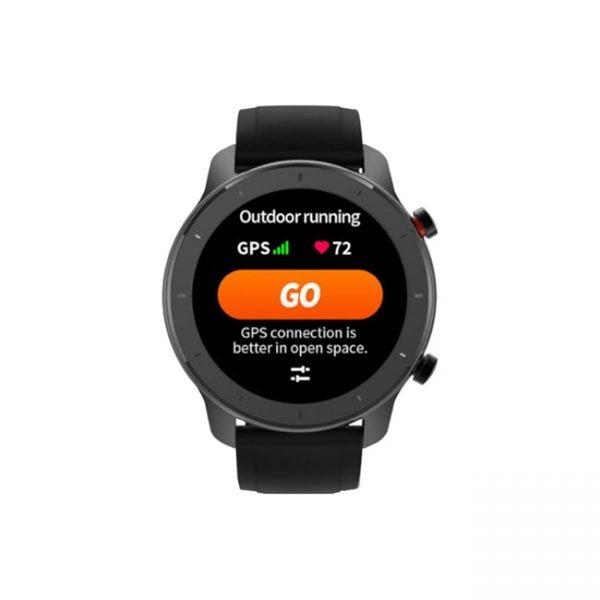 Amazfit-GTR-47mm-Lite-Smartwatch-1