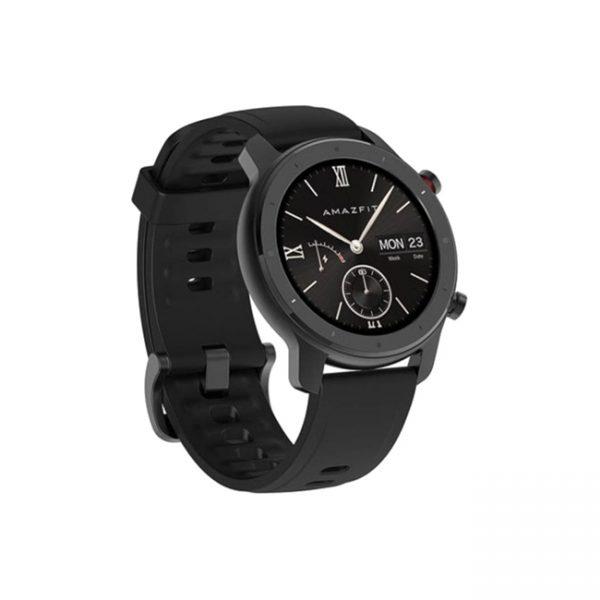 Amazfit-GTR-47mm-Lite-Smartwatch-2