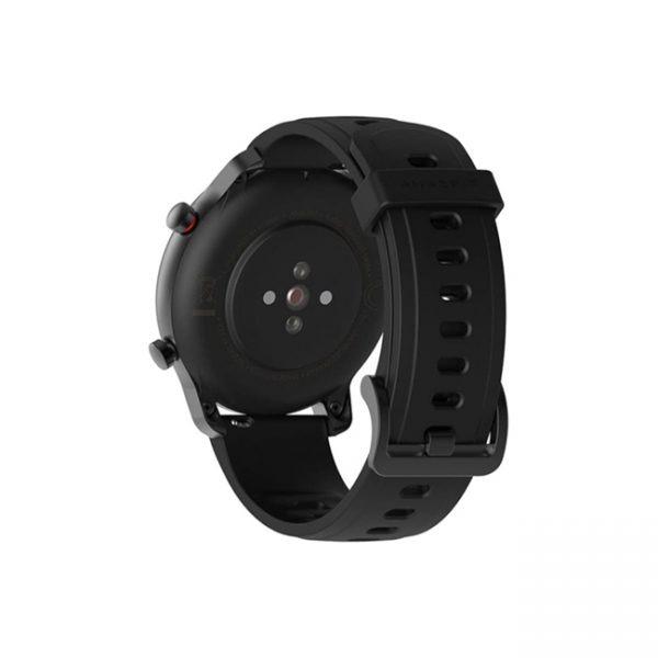 Amazfit-GTR-47mm-Lite-Smartwatch-3
