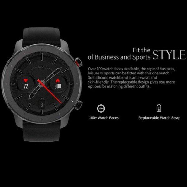 Amazfit-GTR-47mm-Lite-Smartwatch-5