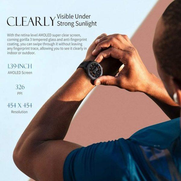 Amazfit-GTR-47mm-Lite-Smartwatch-6