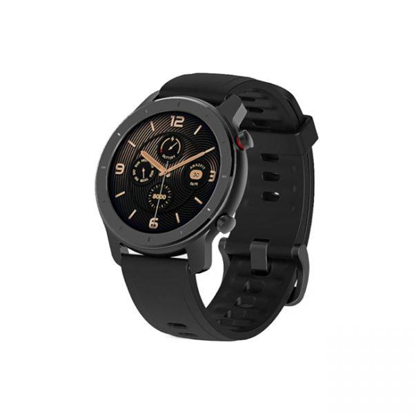 Amazfit-GTR-47mm-Lite-Smartwatch