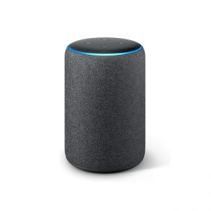 Amazon-Echo-Plus-2nd-Generation-1