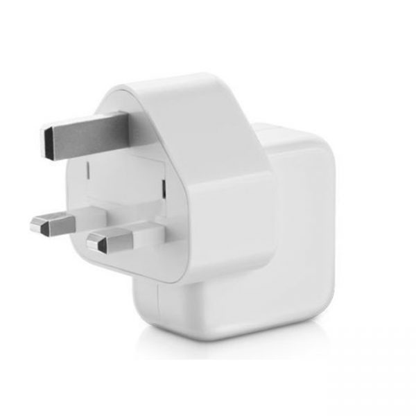 Apple-12W-3-Pin-USB-Power-Adapter-1