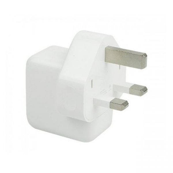 Apple-12W-3-Pin-USB-Power-Adapter-2