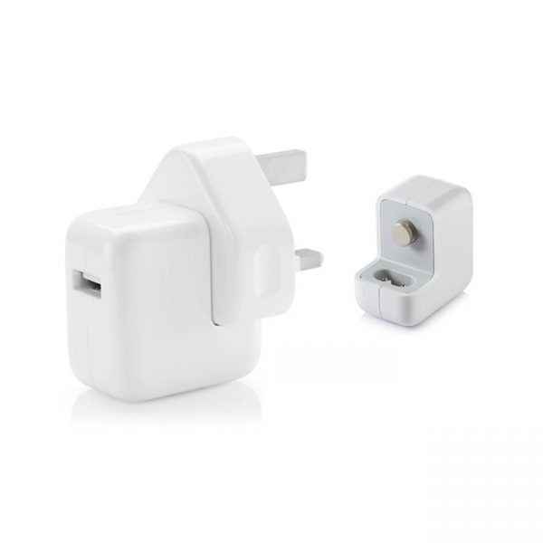 Apple-12W-3-Pin-USB-Power-Adapter-3