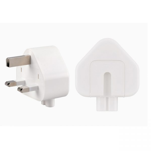 Apple-12W-3-Pin-USB-Power-Adapter-4