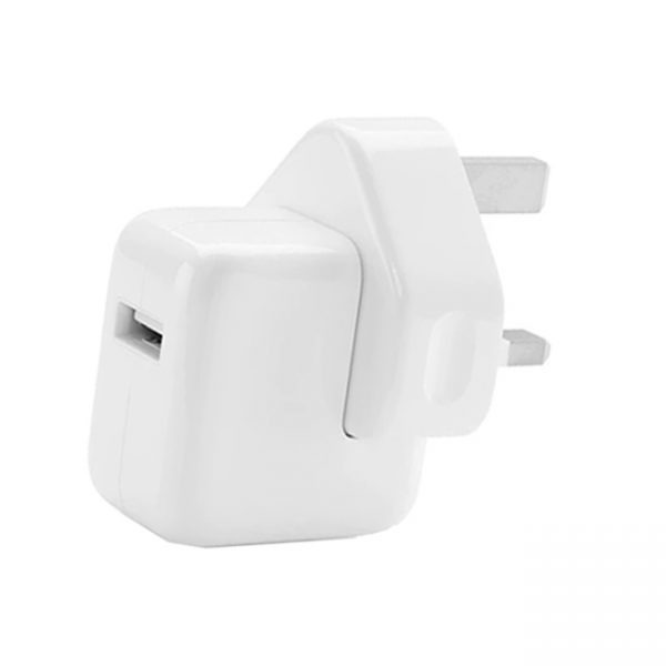 Apple-12W-3-Pin-USB-Power-Adapter